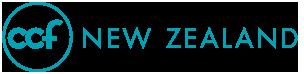 CCF-Logo-Regular