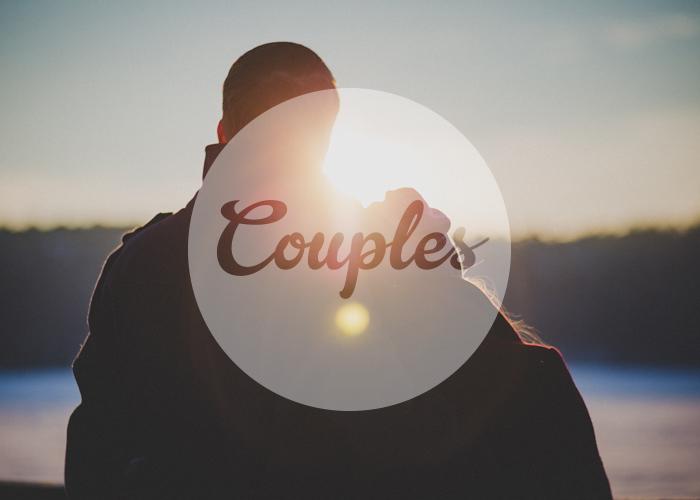 Couples-700x500