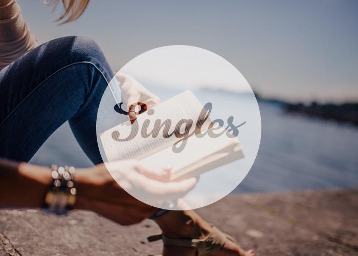 Singles-700x500